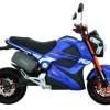 KR25-L AVA 5000